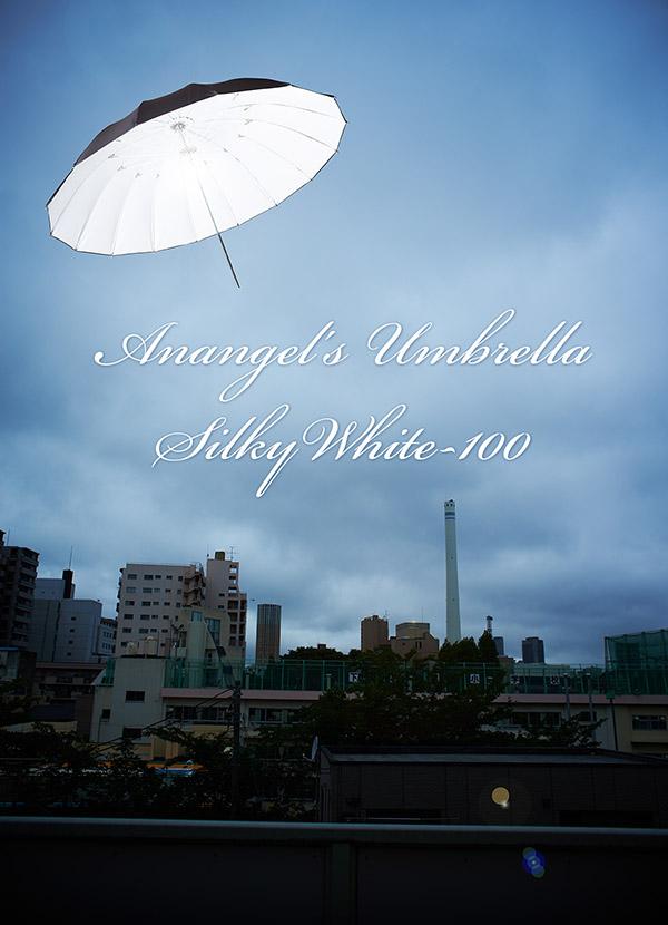 AnangelsUmbrellaSilkyWhite-100