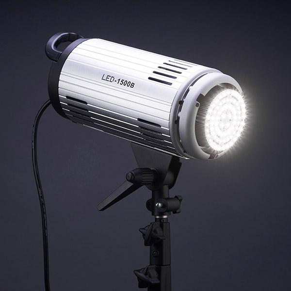 LED-1500B_004