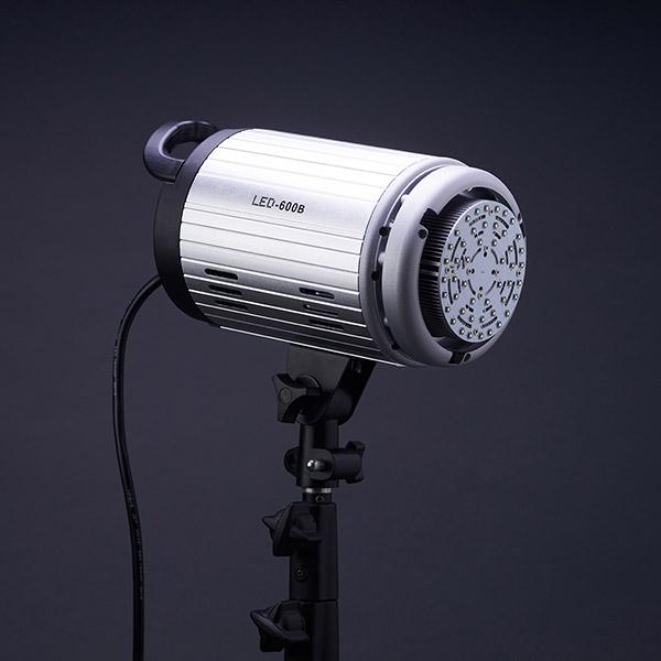 LED-600B_003