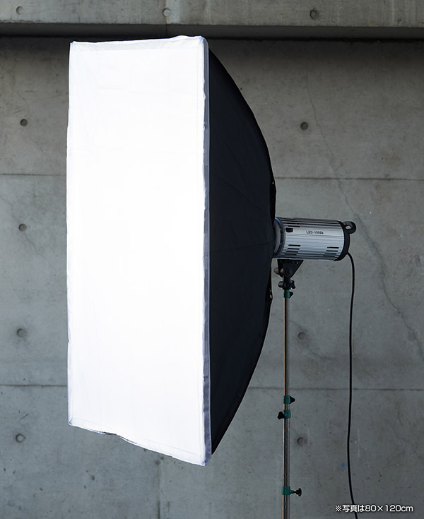 LED mono-block_SoftBox-006
