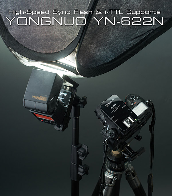 YN-622N_HighSpeed_001