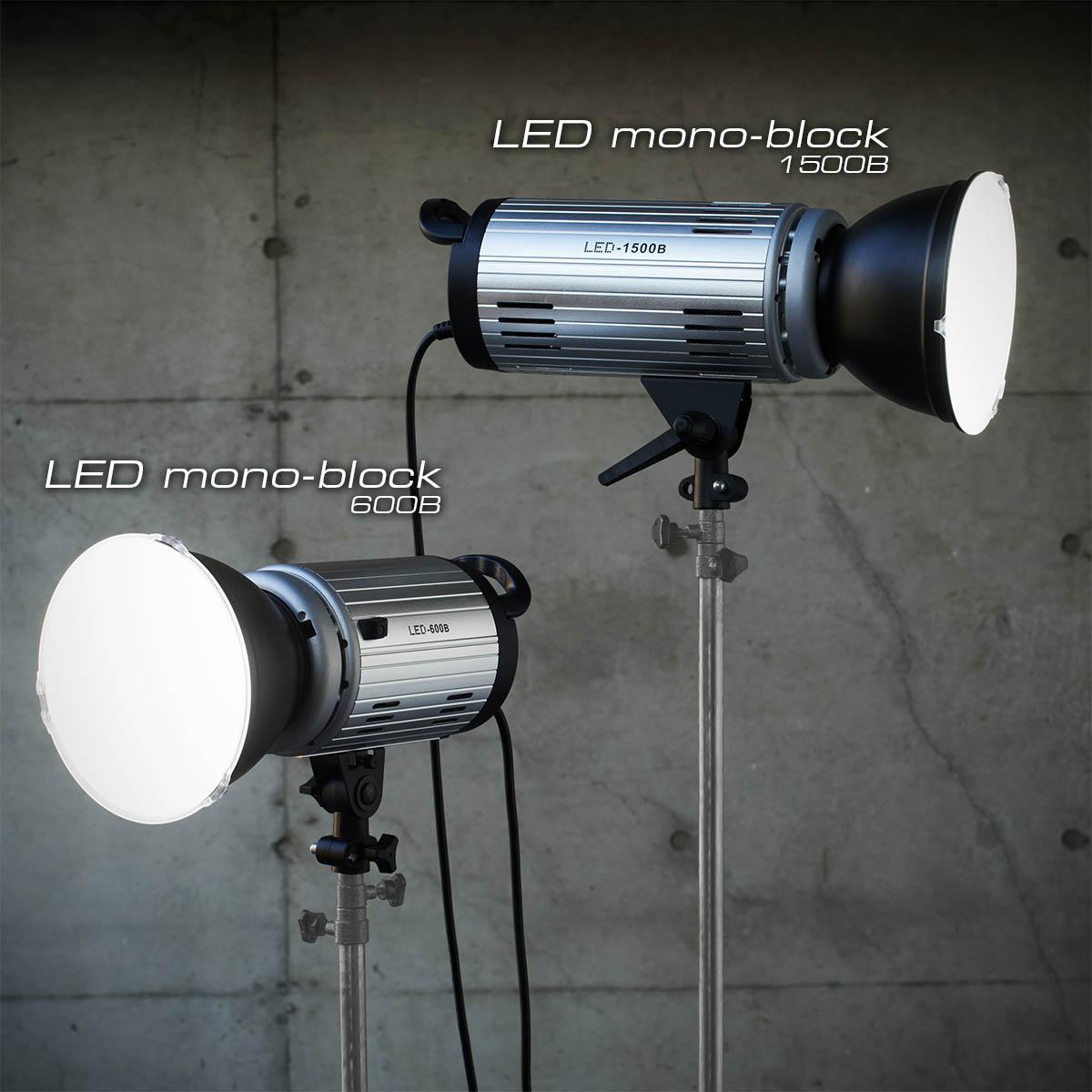 LEDmono-block1500B+600B_1200px