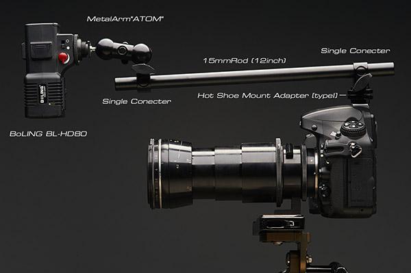 Nikon D800 + Kilfitt Makro-Kilar 90mm-02