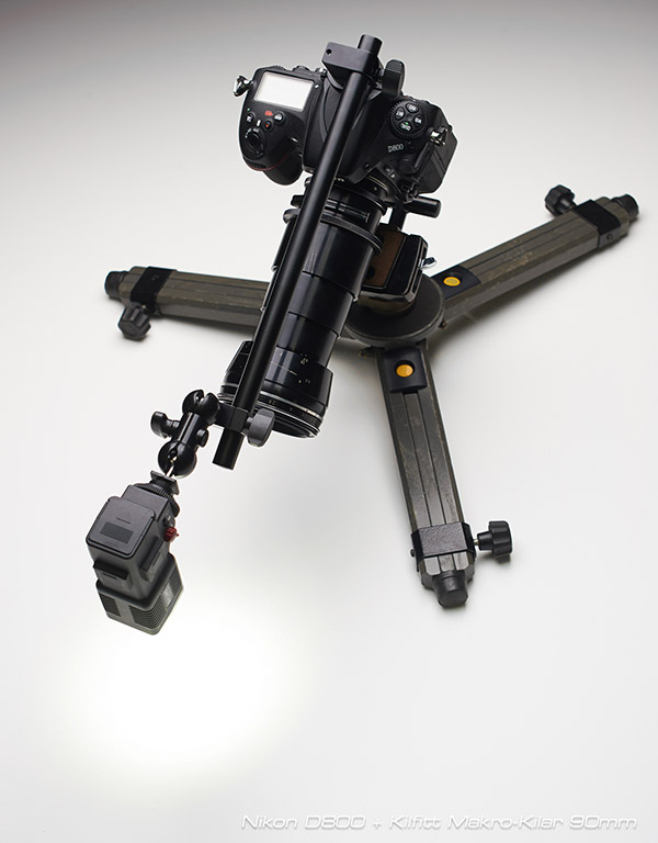Nikon D800 + Kilfitt Makro-Kilar 90mm-01