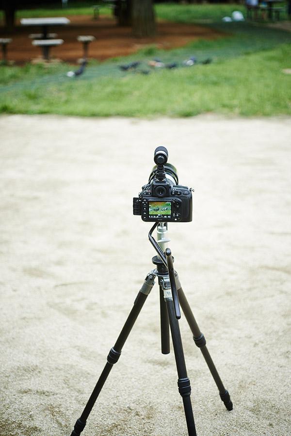 LEICA TELYT400mm F5_01