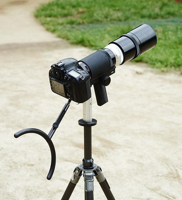 LEICA TELYT400mm F5_07