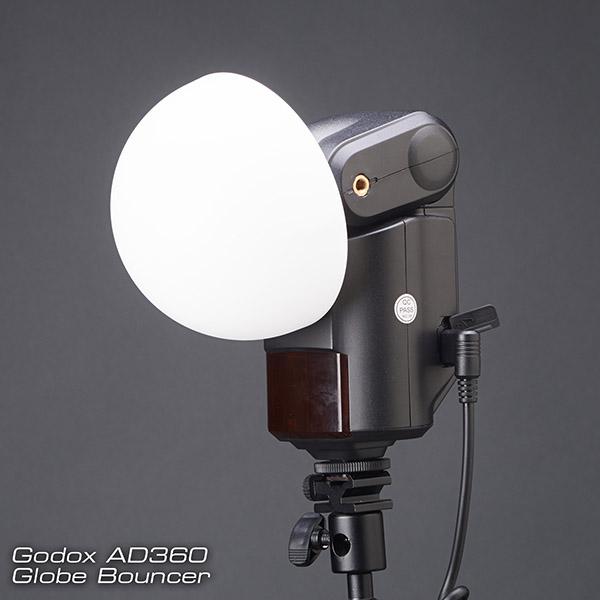 AD360_GlobeBouncer_main