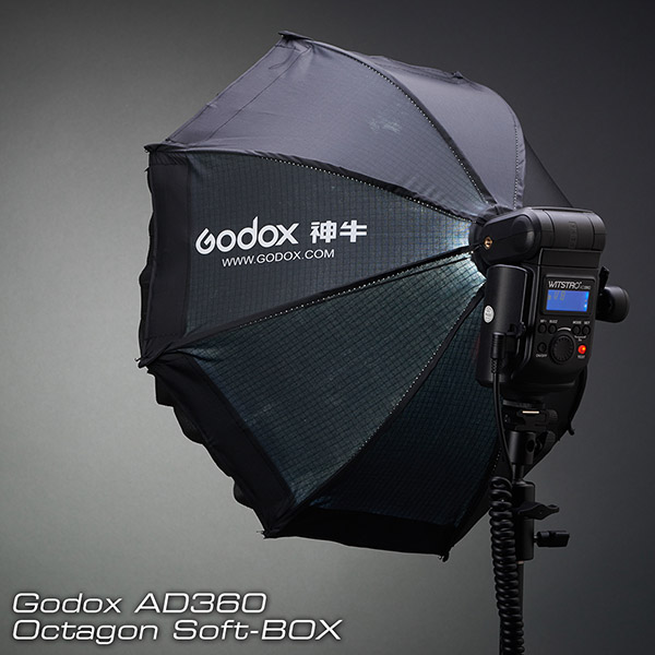 AD360_OctagonSoftBox_main