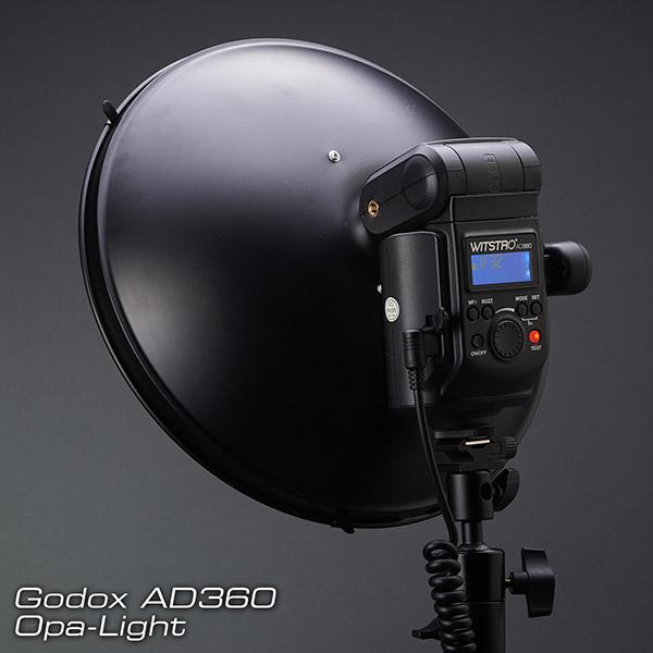 AD360_opa-light_main