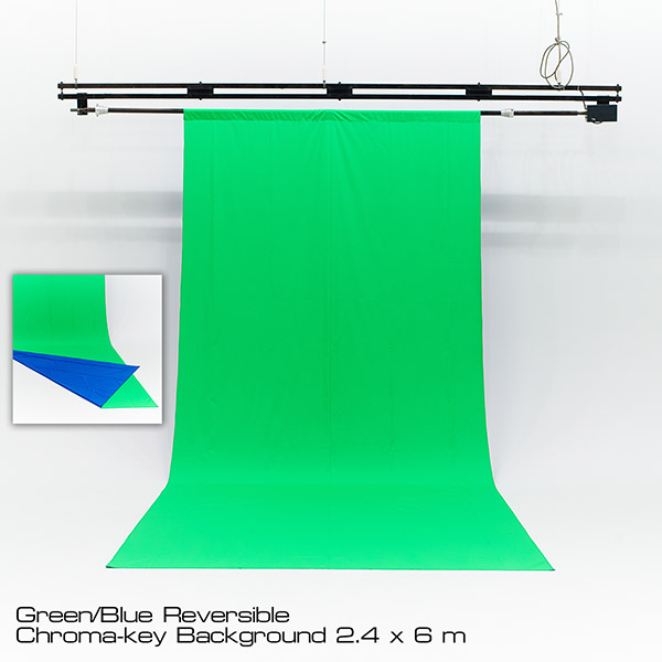 Chroma-keyBackground2-4x6m