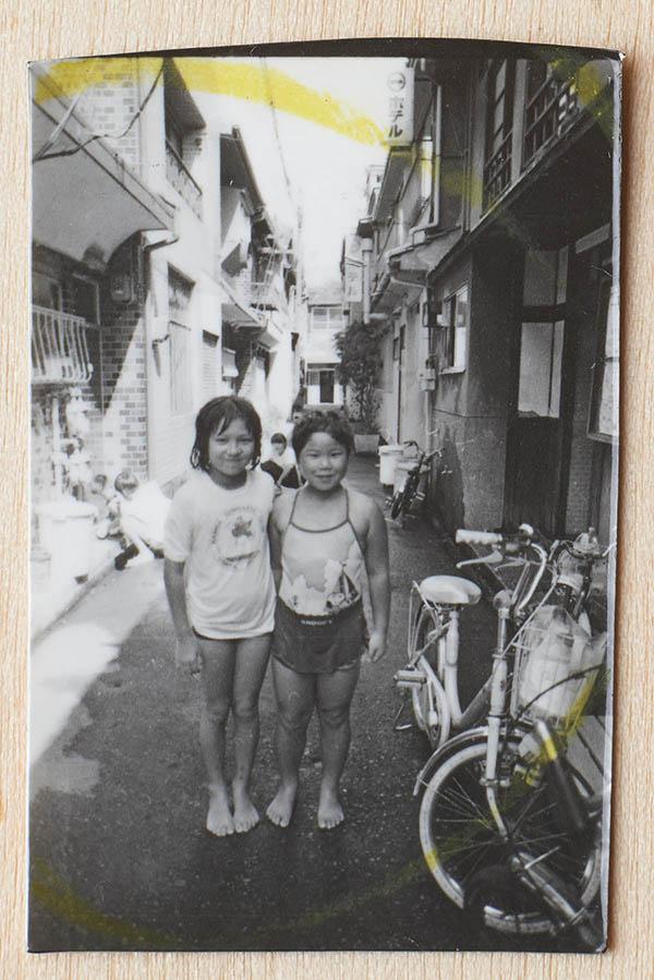 TateYoko_0028
