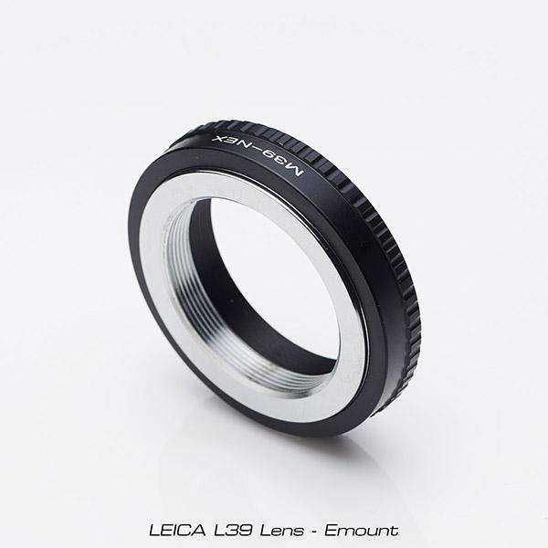 LEICAl39-Emount_01