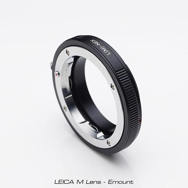 LEICAm-Emount_01