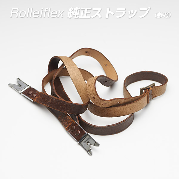 RolleiStrap_new_08