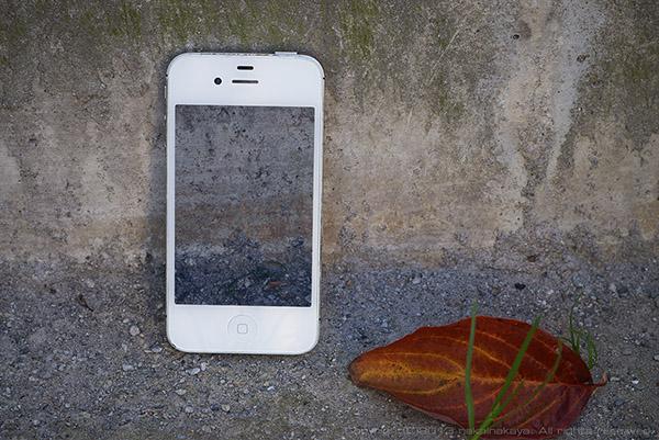 iPhone-Skeleton_04