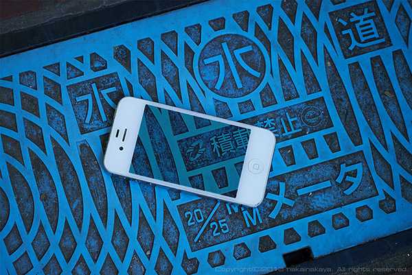 iPhone-Skeleton_05