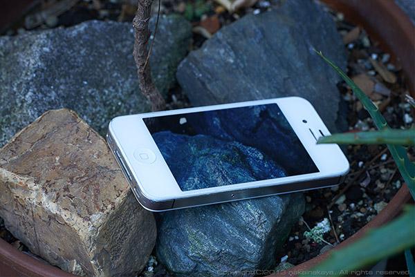 iPhone-Skeleton_07
