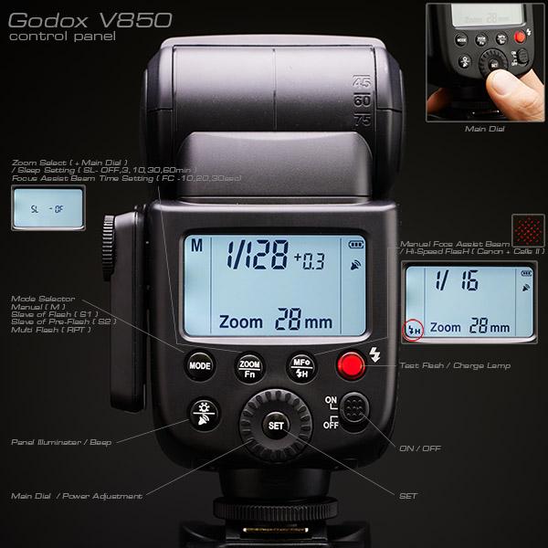 GodoxV850_002