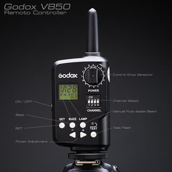 GodoxV850_003