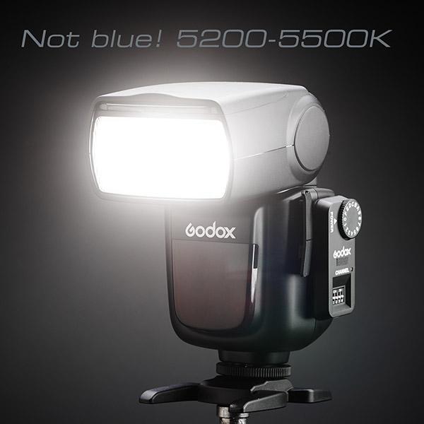 GodoxV850_010
