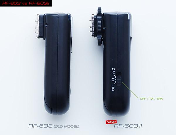 RF-603II_0008