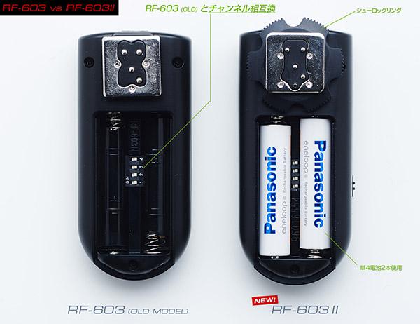 RF-603II_0009