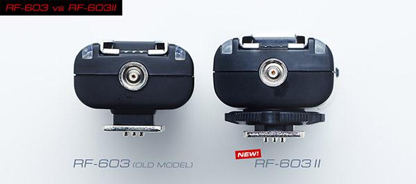 RF-603II_0010