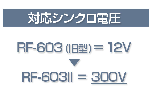 RF-603II_0019