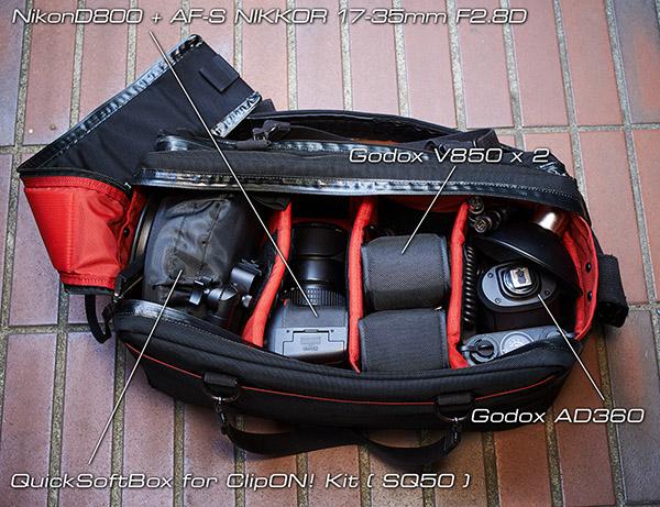 AD360+V850_bag