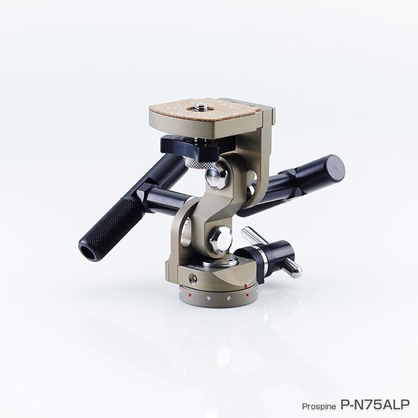 P-N75ALP_02