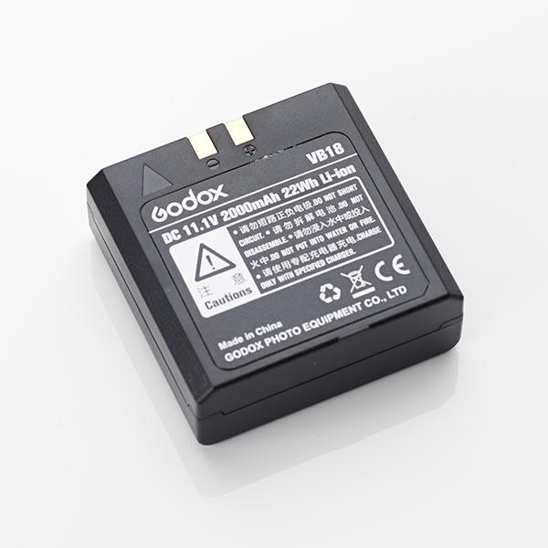 GodoxV850-BatteryVB18_pic