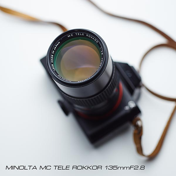 MINOLTA-MC-TELE-ROKKOR-PF135mmF28