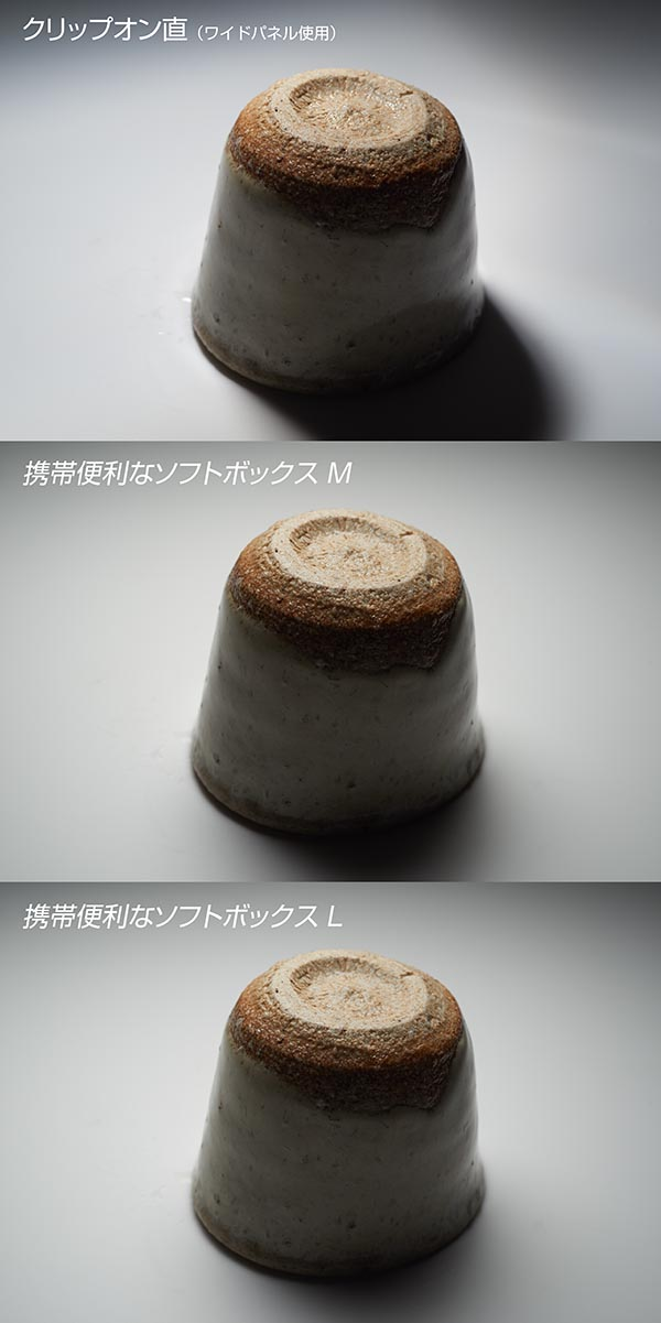 sakazuki