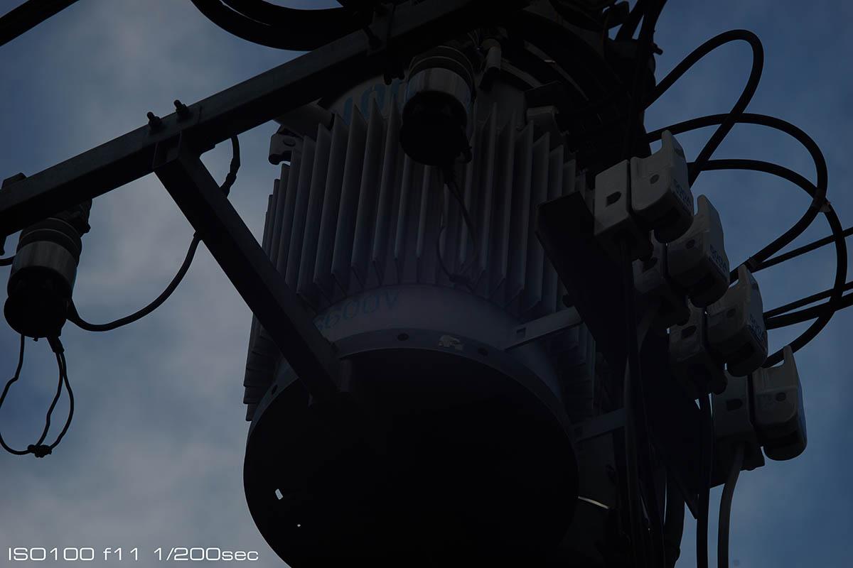 AD360_Distance_002_L