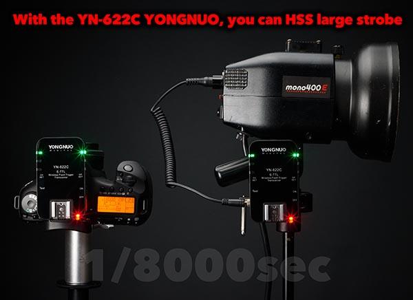 YN-622C_LargeStorobe