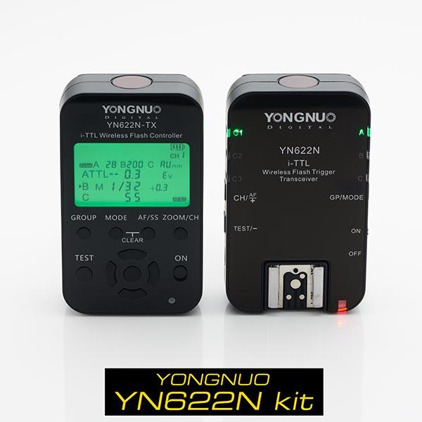 YN-622N kit_01