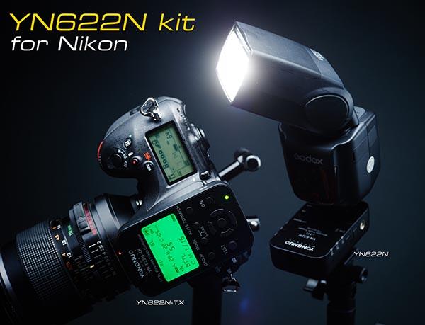 YN-622N kit_03