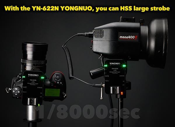 YN-622N_LargeStorobe