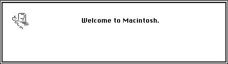 welcome-to-macintosh