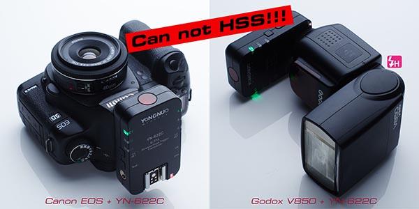 5Dmk2+YN-622C+622C+V850