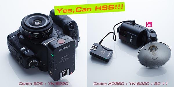 5Dmk2+YN-622C+AD360+622C+SC11