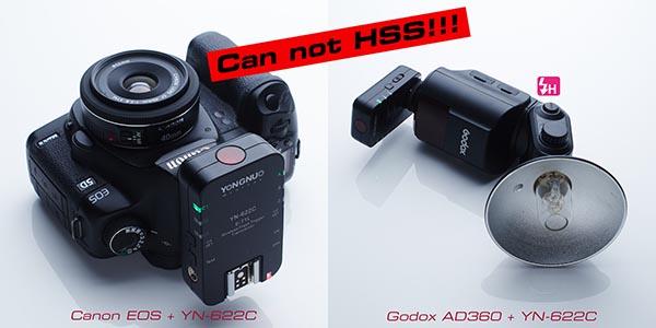 5Dmk2+YN-622C+AD360+622C