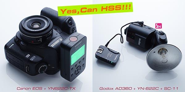 5Dmk2+YN622C-TX+AD360+622C+SC11