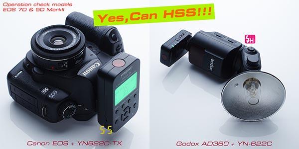 5Dmk2+YN622C-TX+AD360+622C