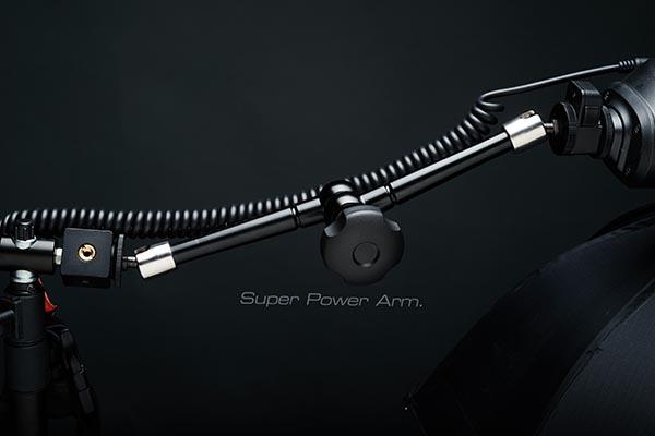 SuperPowerArm_002