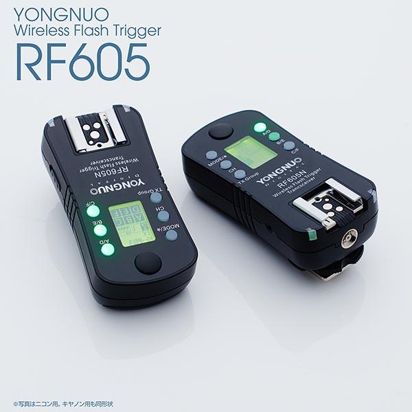 RF605_syohin
