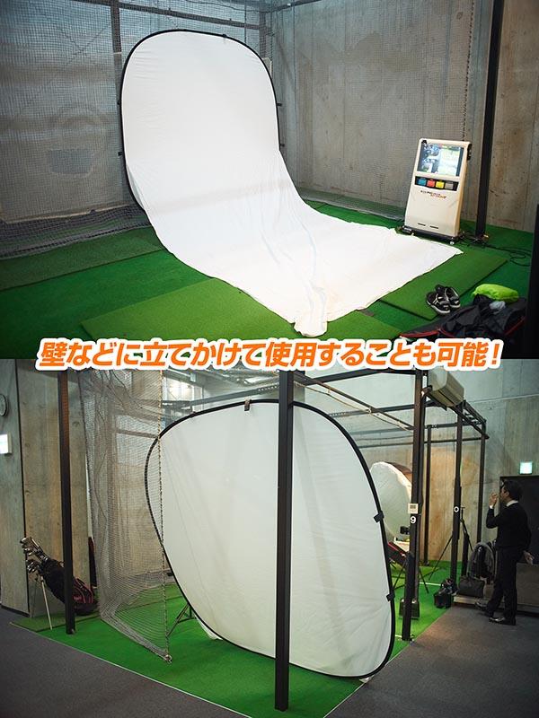BackgroundCloth_06
