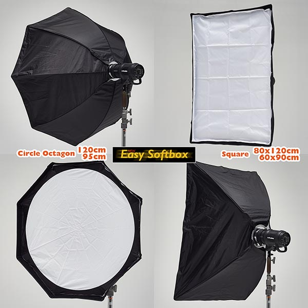 EasySoftBox-main