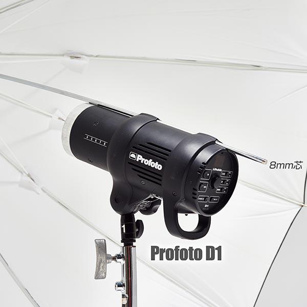 proD1-deka-02