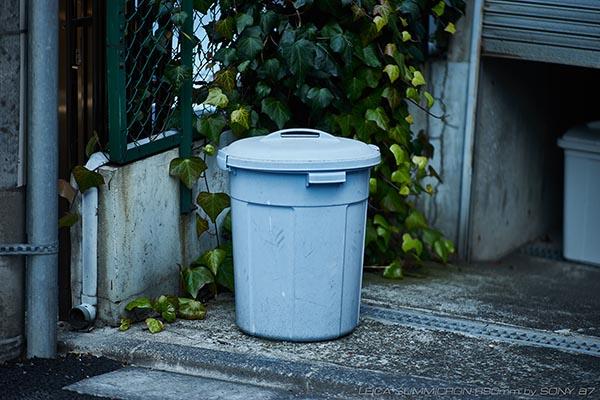 Trash_003